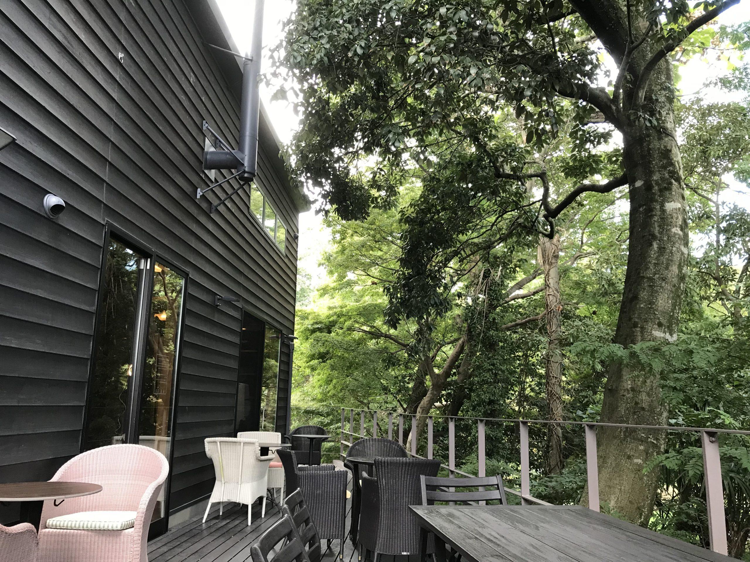 寿工務店ブログ